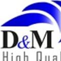 D&M High Quality (@dmhighquality) Avatar