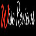 Wise Reviews (@wisereviews) Avatar
