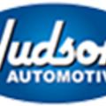 Hudson Dodge Truck Repairs Langley (@langleydodge) Avatar