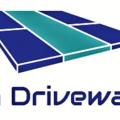 Dreamdrivewaysuk (@dreamdriveways) Avatar