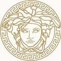 Versace (@versace_official) Avatar