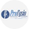 ProFysio Physical Therapy LLC (@profysio) Avatar