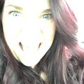 Christine M Torrez (@cmtorrez) Avatar