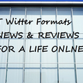 Twitter Formats News & Shopping (@twitterformatsnews) Avatar