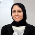 Mai Mohamed (@maimohamed) Avatar