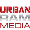 Urban Ram SEO (@urbanramseo24) Avatar