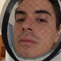 Carlos Mendoza Gallardo (@kuikuisaurio) Avatar