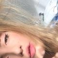 Cristina (@cristinatocci) Avatar
