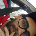 José carlos (@mafuuria) Avatar