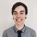 Connor Fowler (@connorfowler) Avatar