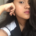 alisya fairuz (@4715y4) Avatar