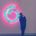 Michael Loupos (@mikeydoesit) Avatar