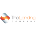 The Lending Company (@thelendingcompany) Avatar