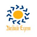 Worldwide Express (@worldwideexpress) Avatar