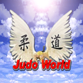 Judo World (@judoworld) Avatar
