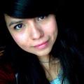 adri (@avadri) Avatar