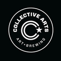 Collective Arts (@collectiveartsbrewing) Avatar