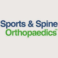 Sports and Spine Orthopaedics (@sportsandspinetorance) Avatar