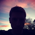 Chris Conley (@stillchrisconley) Avatar