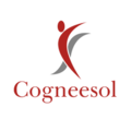 Legal Support Services (@cogneesol) Avatar