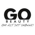 GO Beauty Denmark (@gobeauty) Avatar