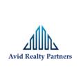 Avid Realty Partners (@avidrealtypartners) Avatar