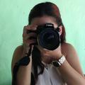 Lis Menjivar (@lisjimenez) Avatar
