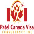 Patel Canada Visa Consultancy (@patelcanadavisa) Avatar