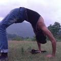 azad bh (@yogamy) Avatar
