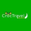 Croctravel.com (@croctravel) Avatar