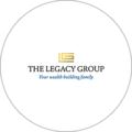 The Legacy Group (@thelegacygroup) Avatar