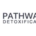 PathwayDrugDetox (@pathwaydrugdetox) Avatar