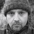 Eugene Suleau (@inperformanceimages) Avatar