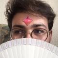 thœ (@enthousiasme) Avatar