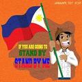 filipino_bystander_online