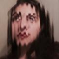 Jenn (@jennmaqz) Avatar