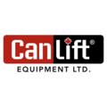 CanLift Equipment (@canlift) Avatar