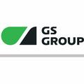GS Gro (@gsgroup) Avatar