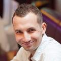 Adam Fort (@adamfort) Avatar