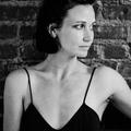 Jacquelyne Pierson (@jacquelynepierson) Avatar