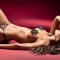 Victoria (@victoria-failogorri) Avatar