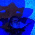 Ior (@vladed) Avatar