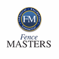 Fence Masters (@fencemasters) Avatar