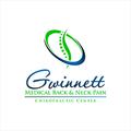 Gwinnett Medical Back & Neck Pain (@gwinnettmedical) Avatar