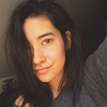 Sierra Badagliacco-Andrade (@sierra_andrade) Avatar