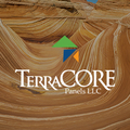TerraCORE Panels (@terracore) Avatar