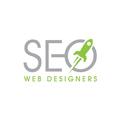 SEO Web Designers (@newyorkcityseo) Avatar