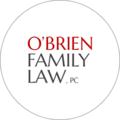 OBrien Family Law, PC (@obrienfamilylawpc) Avatar