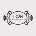 Iron Art and Design (@ironartanddesigns) Avatar