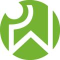 PWCIB (@pwcib) Avatar
